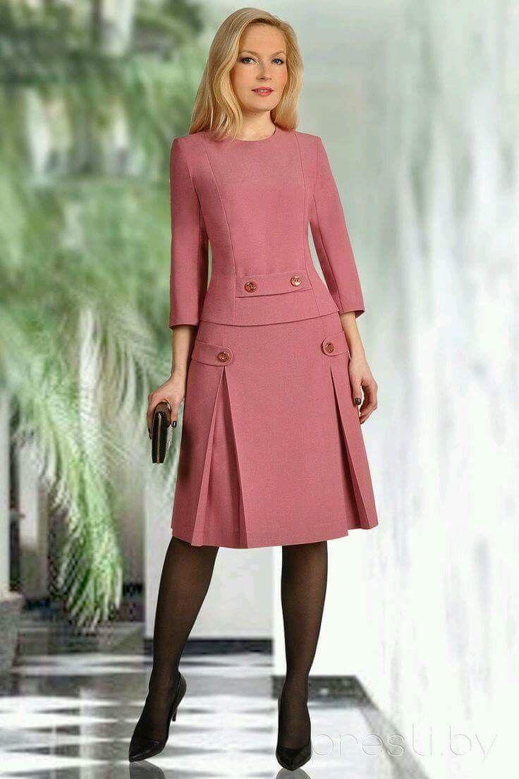 Pin de Aimee.garay@hotmail.com Garay en blusas faldas | Pinterest ...