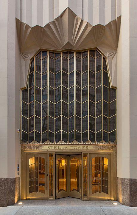 45+ Best Recomended Art Deco Interior Design-Ideen für Ihr Zuhause -   # #artdecointerior