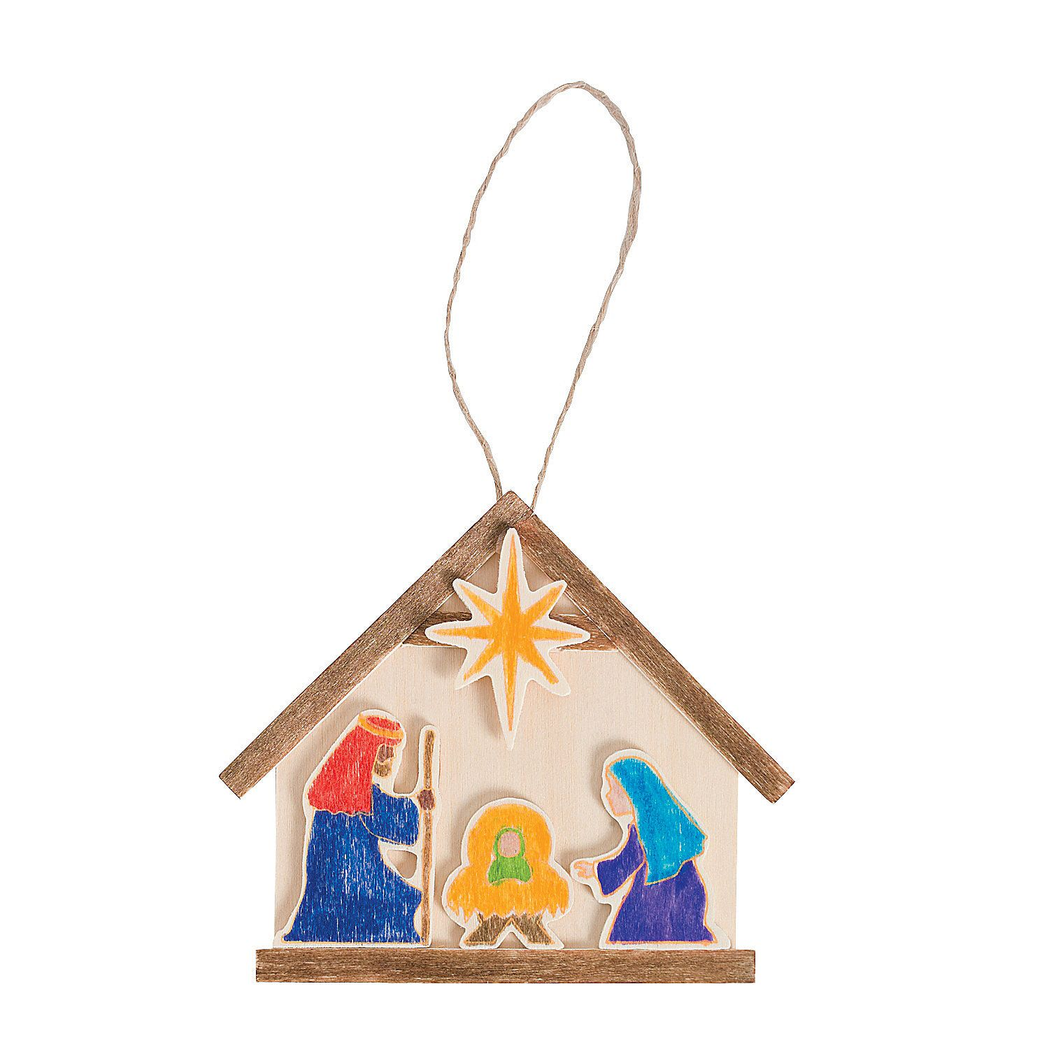 Diy nativity christmas ornaments orientaltrading ornaments 9348b8d951be4308177042dd98c6aff0g solutioingenieria