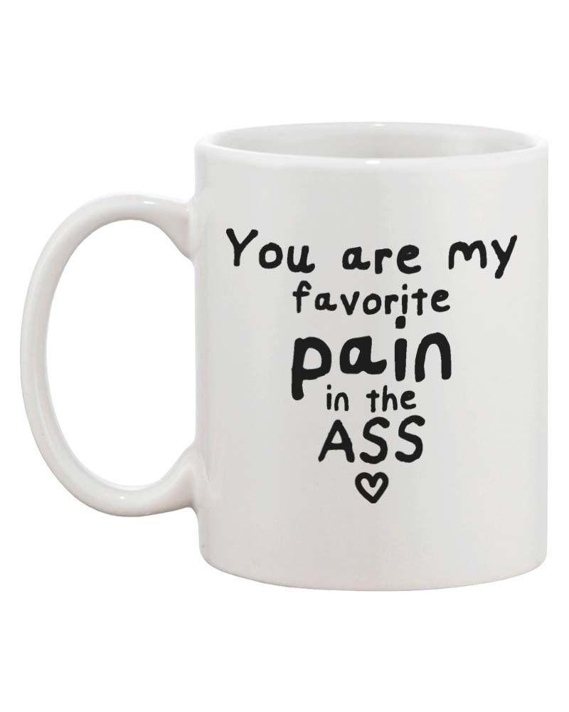 Funny Quote Girlfriend Boyfriend Gift Photo Morphing Coffee Mugs Transforming Morph Mug Heat Changing Color Ceramic Te Mugs Funny Coffee Cups Funny Coffee Mugs