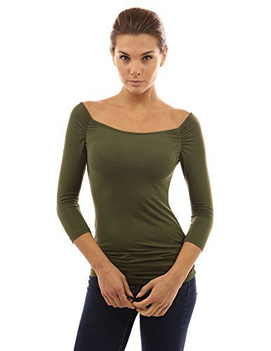 3582d9db35e08 Pin by Best Women Shop on PattyBoutik Blouses   Button-Down Shirts ...