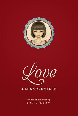 Misadventure leav download and ebook free love lang