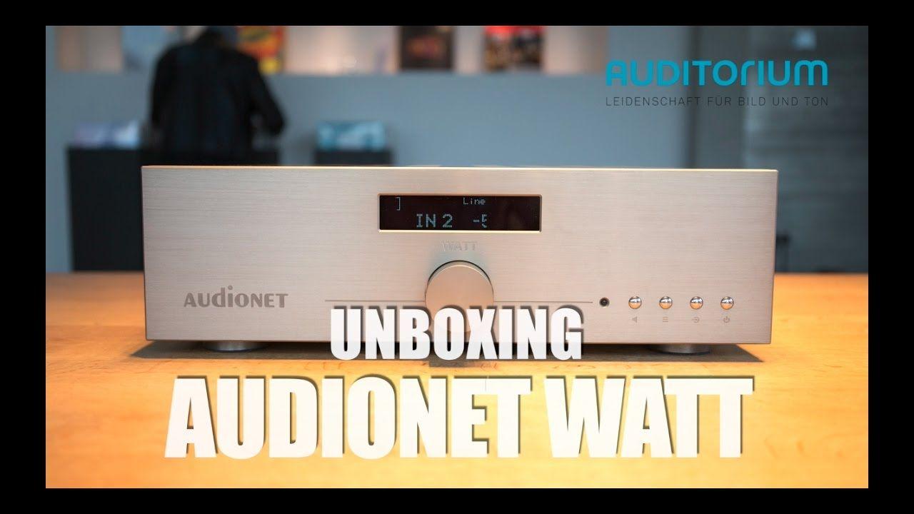 Unboxing Watt Unboxing, Watt, Reference sources