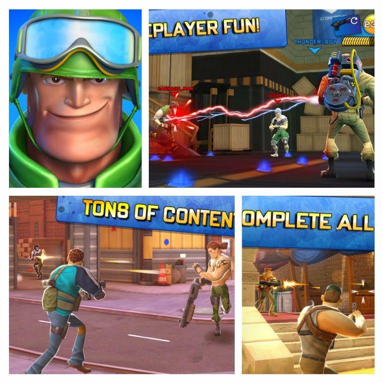 Apk Spiele Free Download