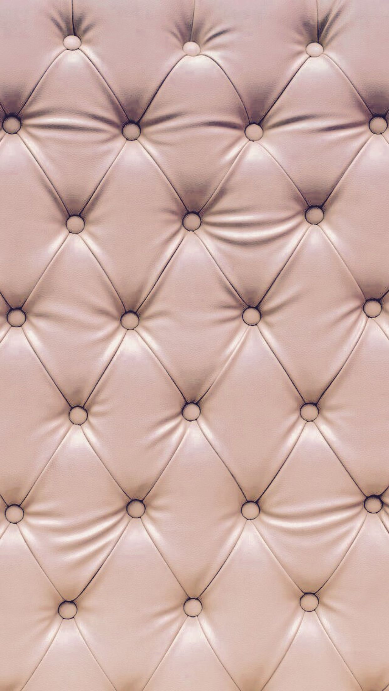 Chanel Iphone 6s Plus Wallpaper Rose Rose Gold Wallpaper Gold Wallpaper Iphone Wallpaper