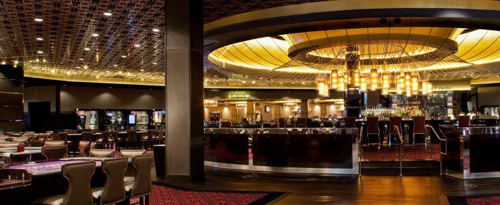 Hard Rock Hotel And Casino Las Vegas