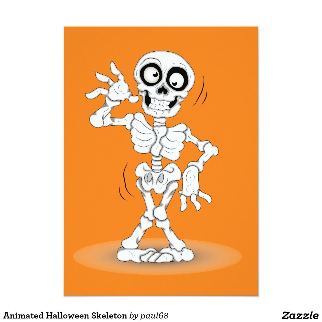 Animated Halloween Prop Ceiling Hang Black Reaper Skeleton Sound