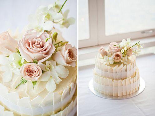 103 Best Weddings Images On Pinterest