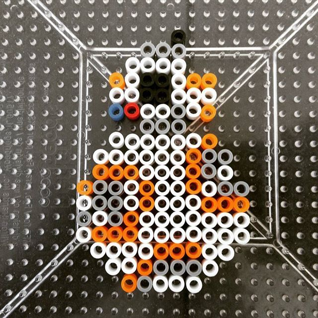 Aquabeads Star Wars Bb 8 Chewbacca Figurenset Bastelset Bb 8