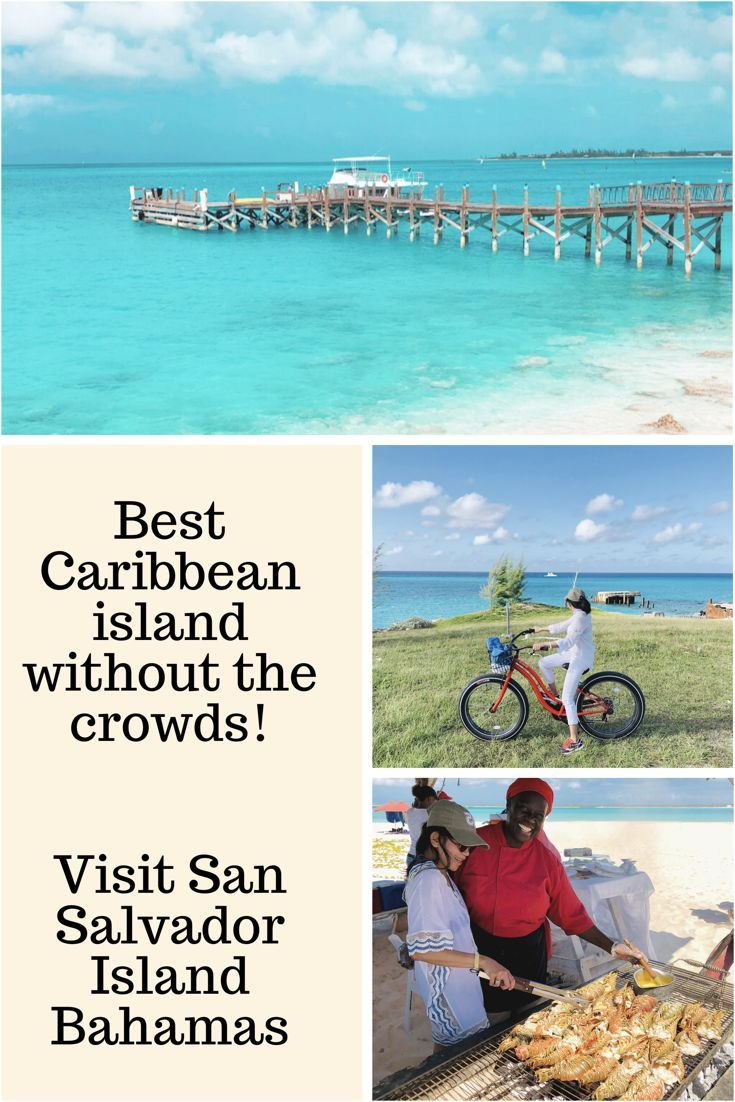 are you looking to visit an island in the caribbean with
