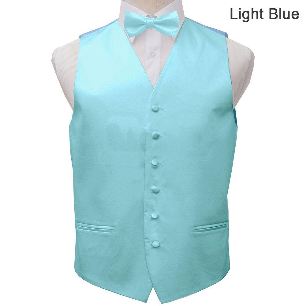 dark shiny blue waistcoat - Google Search www.ebay.com | Character ...