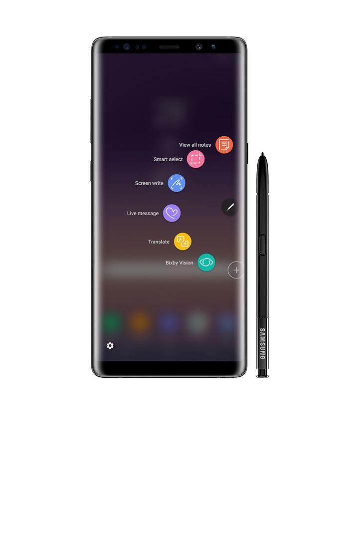 Bixby vision abilities Galaxy, Samsung galaxy, Bixby