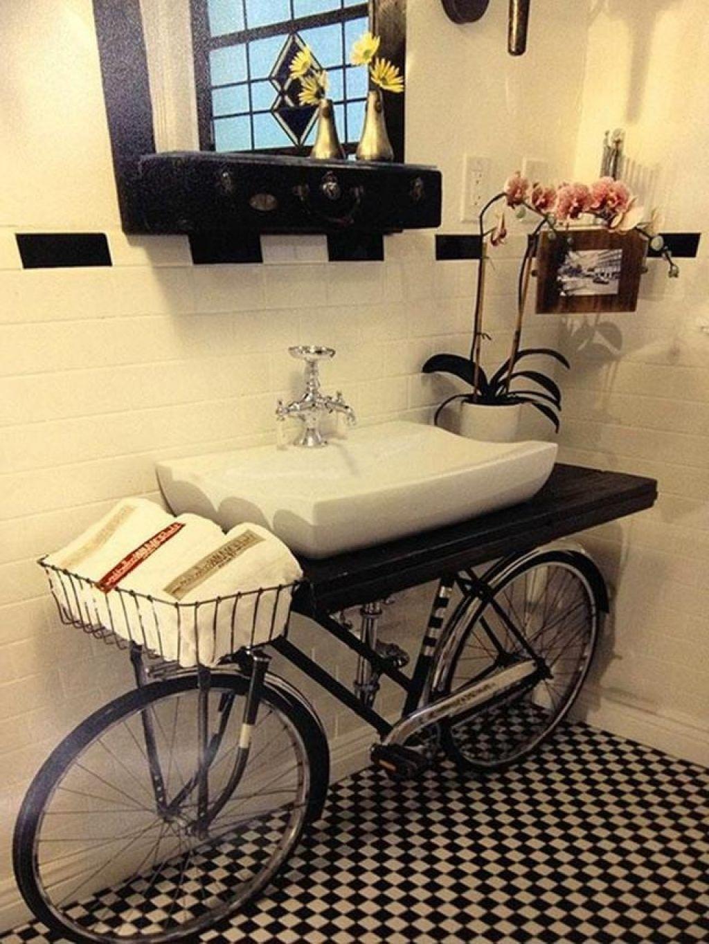 Home hall design-ideen kreative ideen wohnzimmer  dekoideen bad selber machen  pinterest