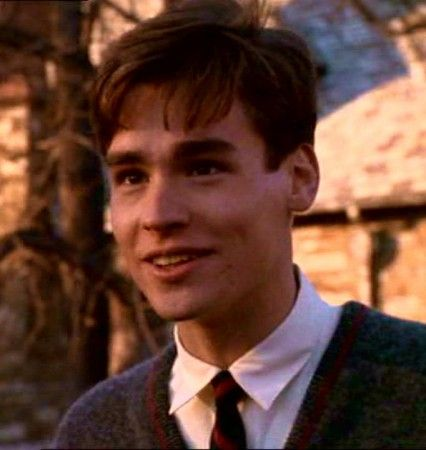 neil perry dead poets society actor