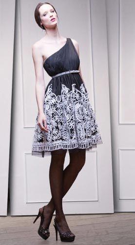 Adolfo dominguez vestidos pinterest adolfo dominguez for Adolfo dominguez costura