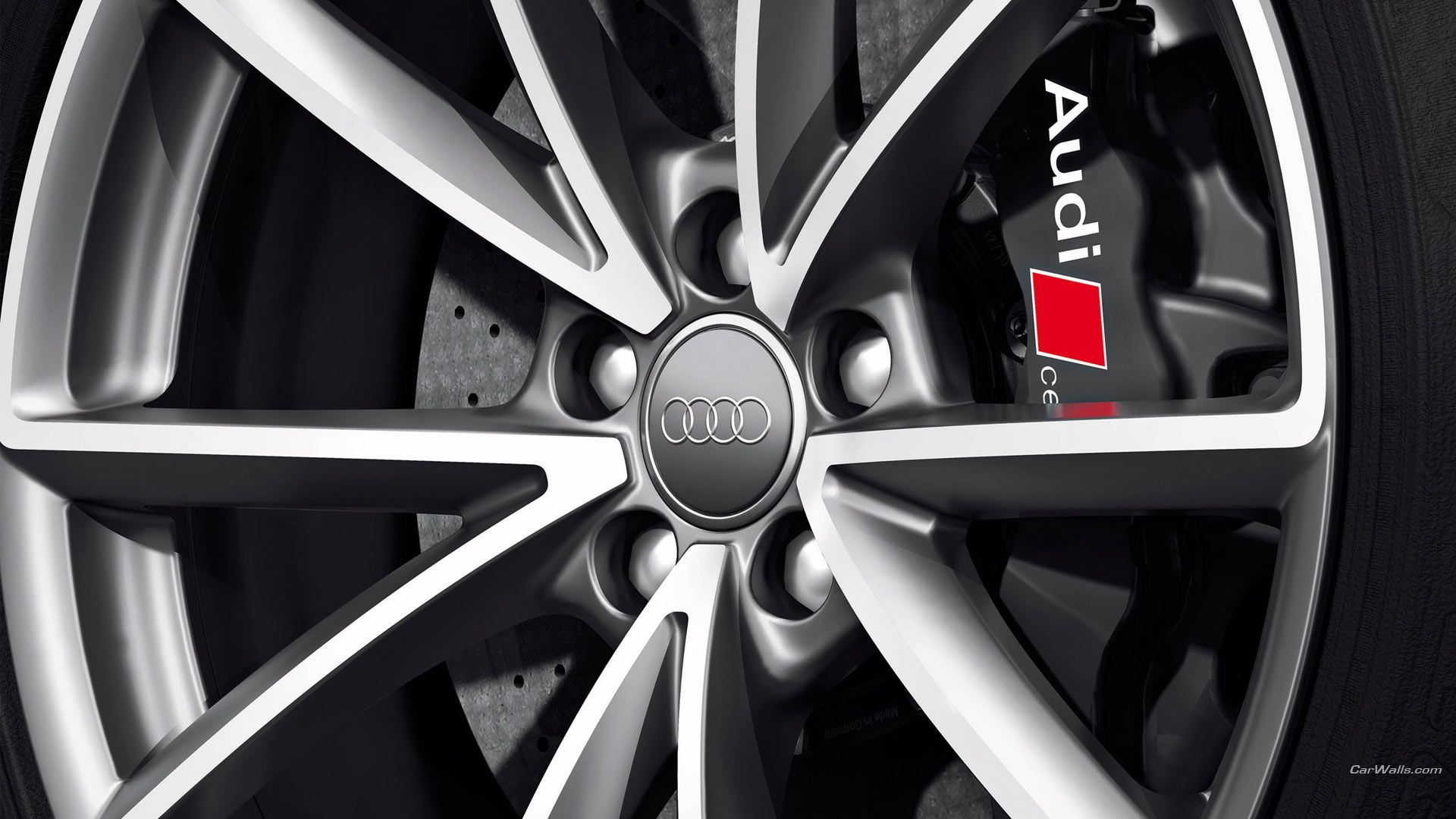Audi Rs4 Avant 1024 X 768 Wallpaper Audi Audi Rs Audi Rs4