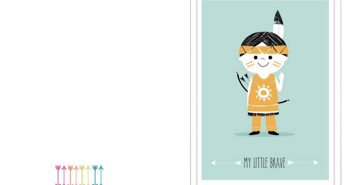 Petit cahier pour s'amuser - kdo.pdf