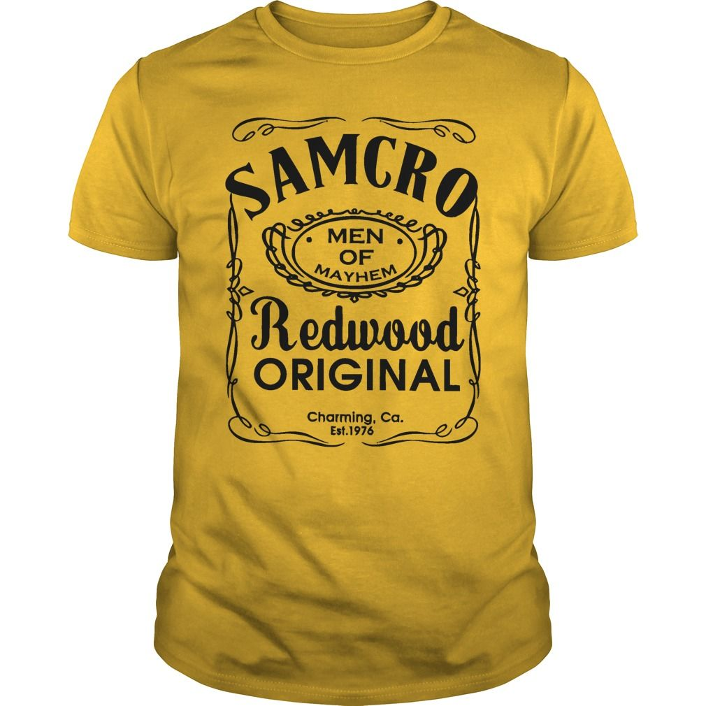 Saamcro T Shirt Redwood Original Shirt #gift #ideas #Popular #Everything #Videos #Shop #Animals #pets #Architecture #Art #Cars #motorcycles #Celebrities #DIY #crafts #Design #Education #Entertainment #Food #drink #Gardening #Geek #Hair #beauty #Health #fitness #History #Holidays #events #Home decor #Humor #Illustrations #posters #Kids #parenting #Men #Outdoors #Photography #Products #Quotes #Science #nature #Sports #Tattoos #Technology #Travel #Weddings #Women