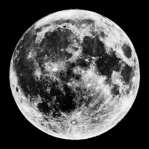 Anna Via Tumblr Moon Png Semi Transparent Space Tumblr Transparents Steeple Moon