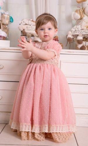 b79a63747b5b9 Site de roupas infantis que começou no Facebook fatura R  50 mil por mês -