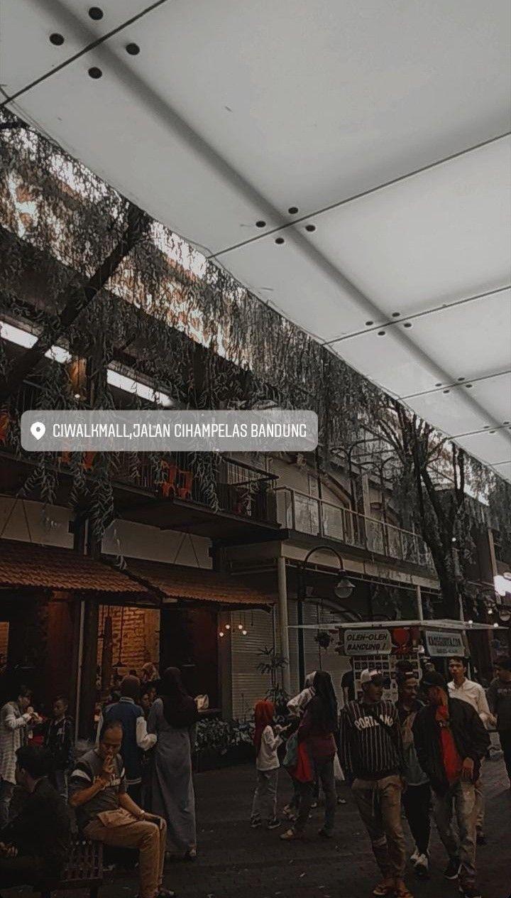 Pin Oleh Di Aesthetic Di 2020 Fotografi Perjalanan Fotografi Fotografi Jalanan