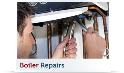 Boiler Repairs Boiler repair, Heating services, Heater