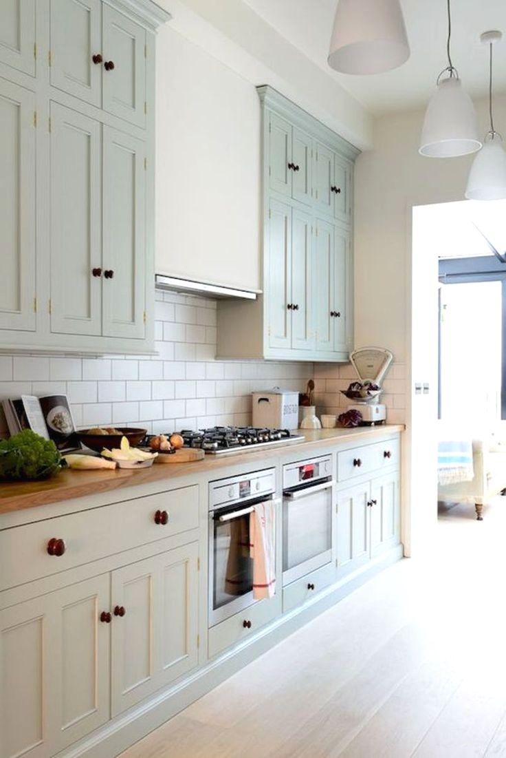 Kitchen Cabinet Ideas Australia And Pics Of Ada Kitchen Cabinet Specs Kitchencabinets Kitcheno Rustic Kitchen Cabinets Green Kitchen Cabinets Kitchen Design