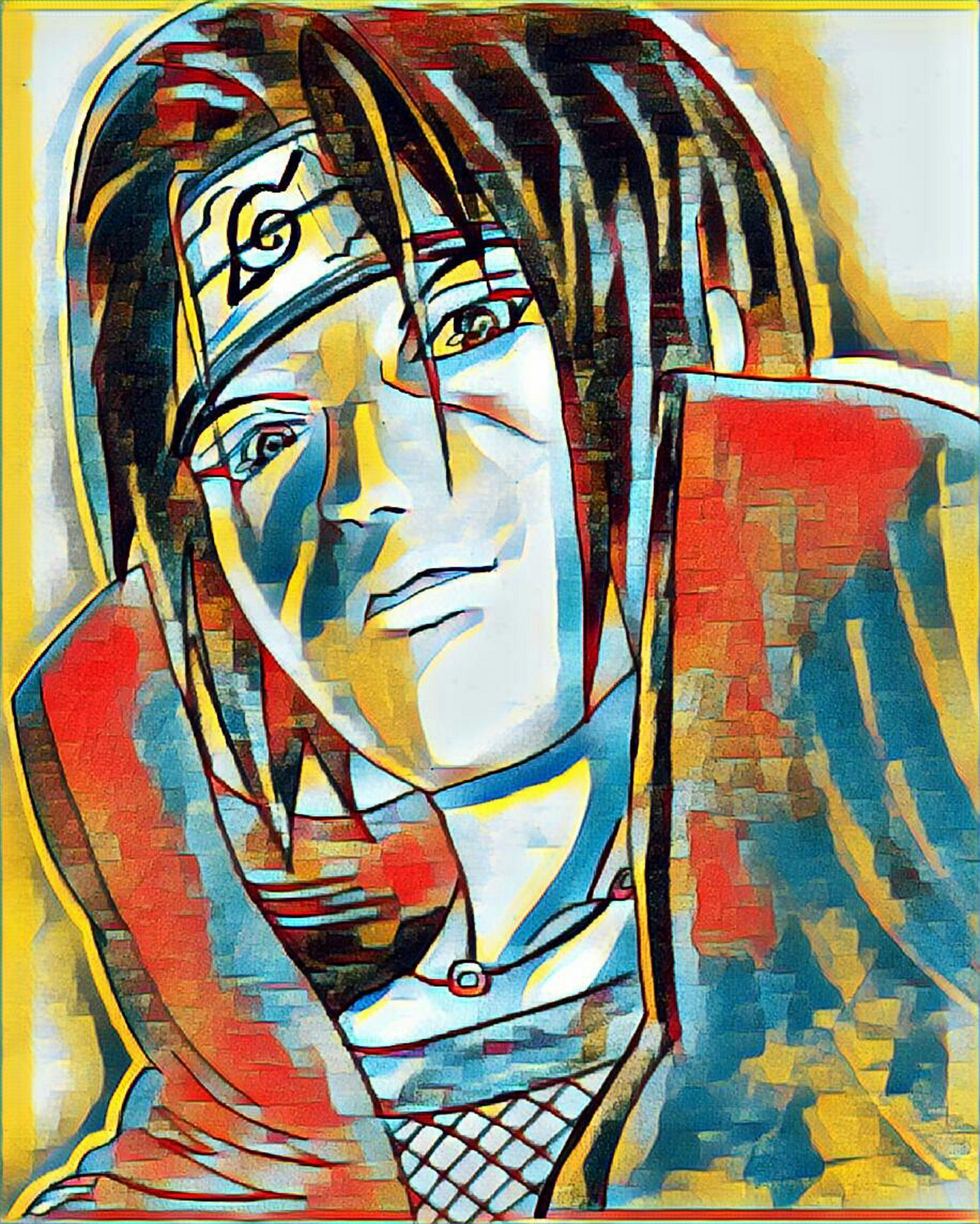 The Best Naruto Series Ninja. Naruto Anime Series