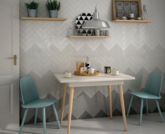 Carrelage Country Equipe Ceramica Metro Tiles Tile Ideas And - Carrelage équipe