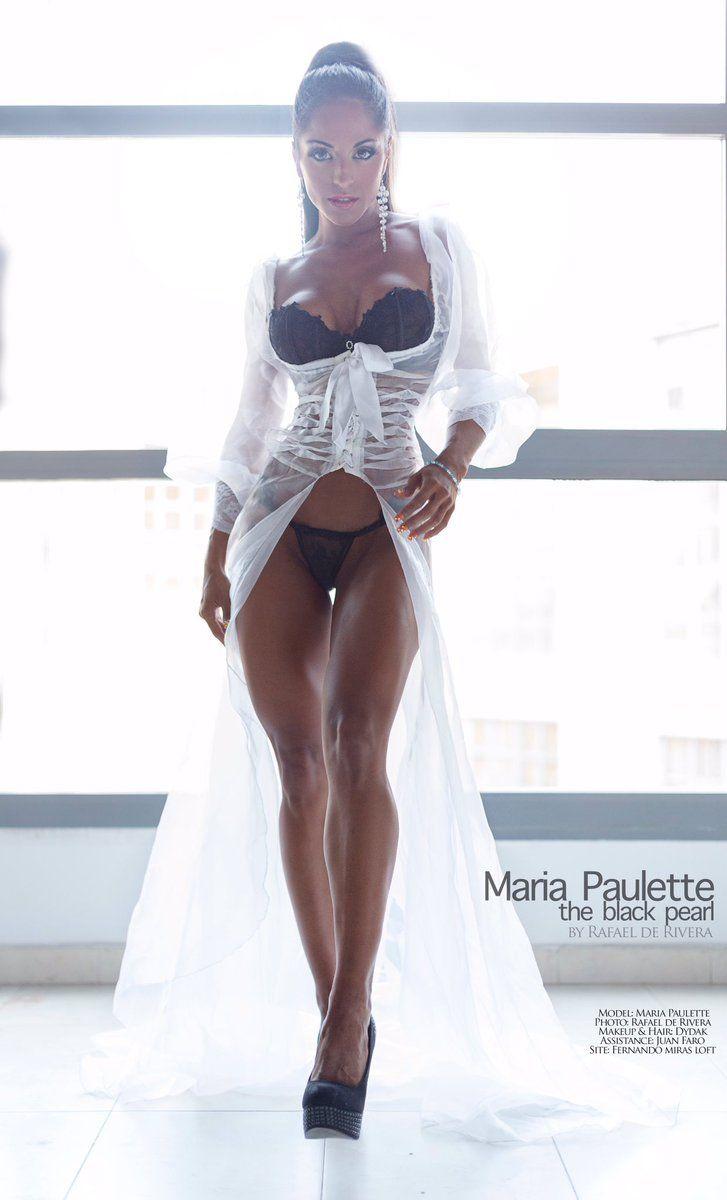 Playboy playmate nasia jansen is wunderbar,Nadine mulkerrin ass Porn tube Violante Placido Nude,Jenna marbles