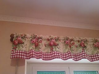100 love shop tende country mantovane cortinas y galer as pinterest vintage curtains - Tende colorate ikea ...
