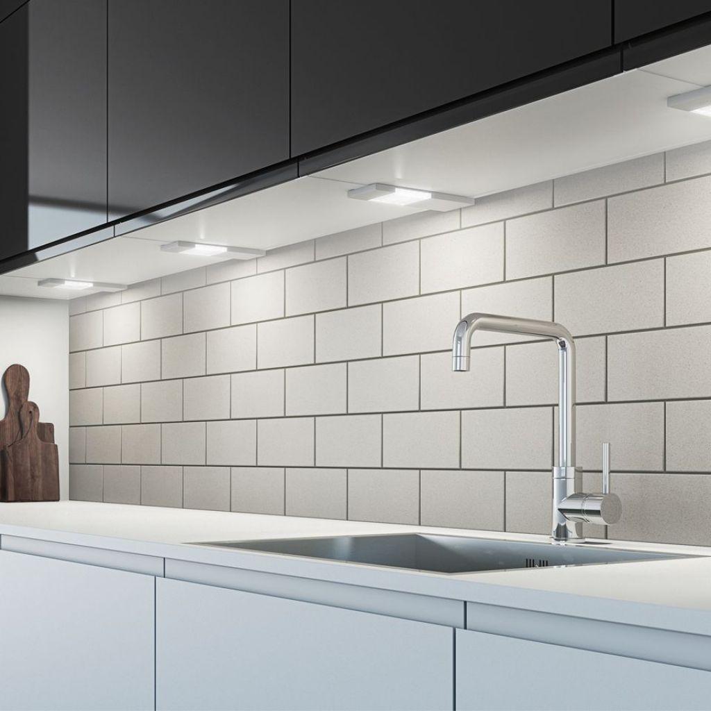 Captivating Kitchen Cabinet Led Lighting Led Cabinet Lighting Light Kitchen Cabinets Cabinet Lighting