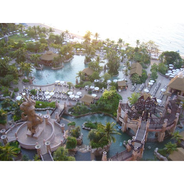 18 Favorite Places Spaces Ideas Favorite Places Places Resort