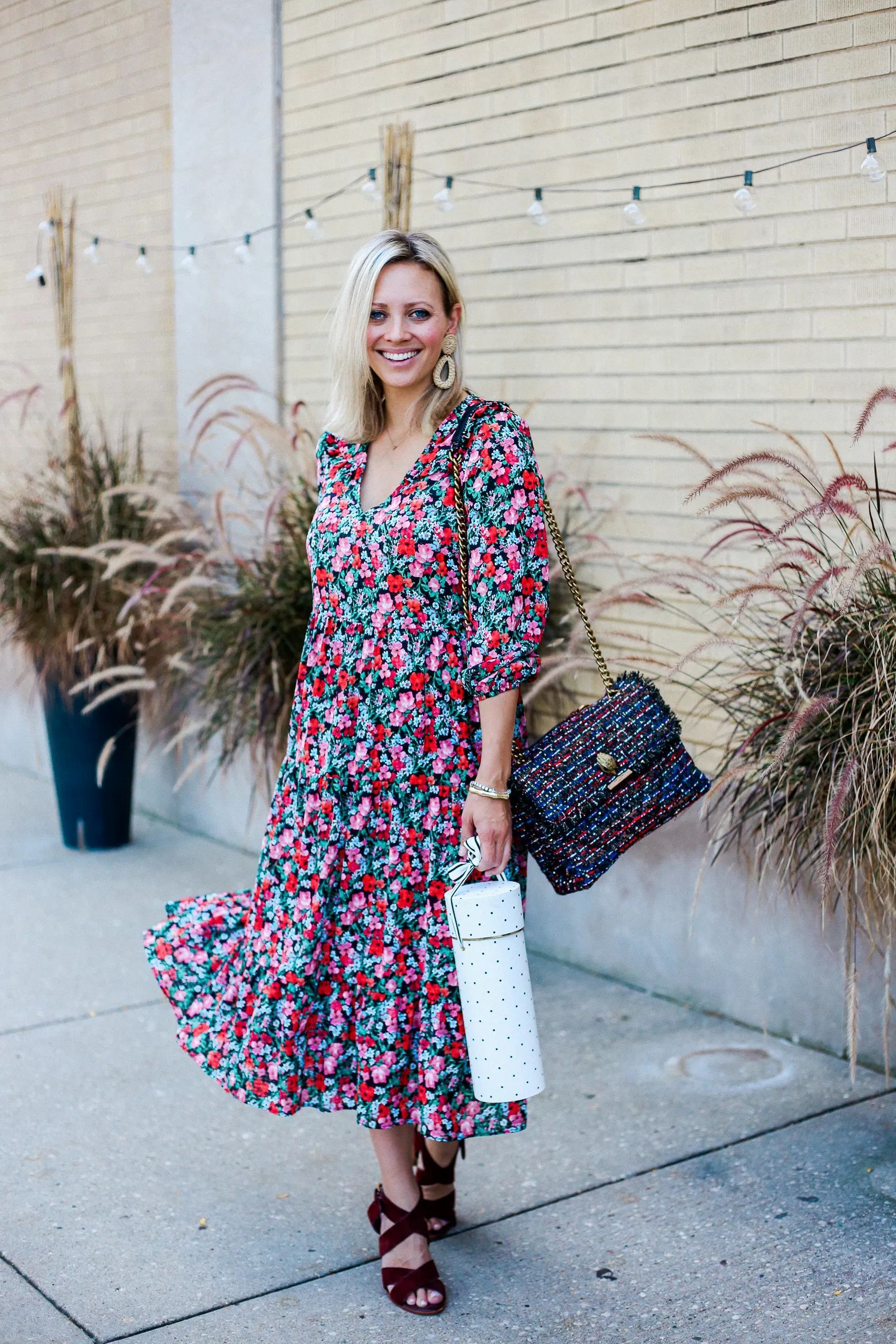 End Of Summer Sales and What To Wear Now  Cedar & Rush in 24