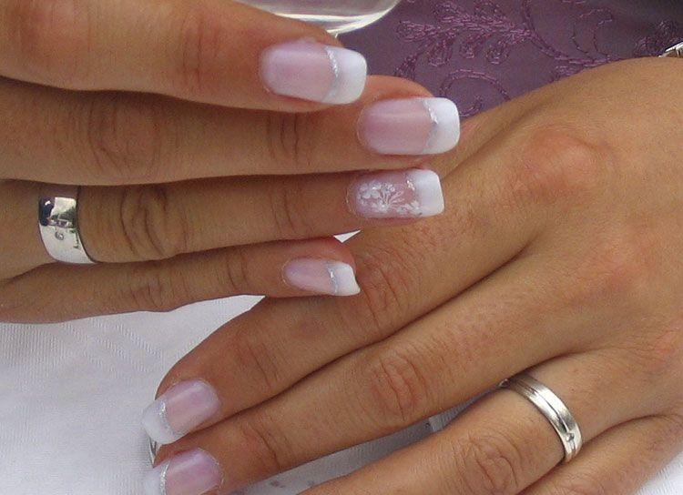 pin von susanne niffenegger auf negel pinterest nagelschere nagelpflege und nageldesign. Black Bedroom Furniture Sets. Home Design Ideas