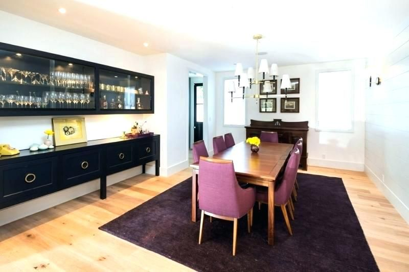 Image Result For Dry Bar Ideas For Dining Room Beautiful Dining Rooms Stylish Dining Room Dining Room Contemporary