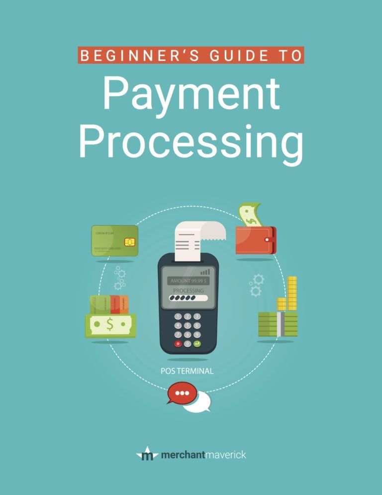 Pin On Payment Processing