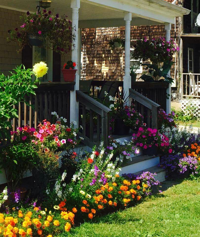 60 Beautiful Front Yard Rock Garden And Landscaping Ideas: Pin By Dawn Loscri On Hudson Valley Photography