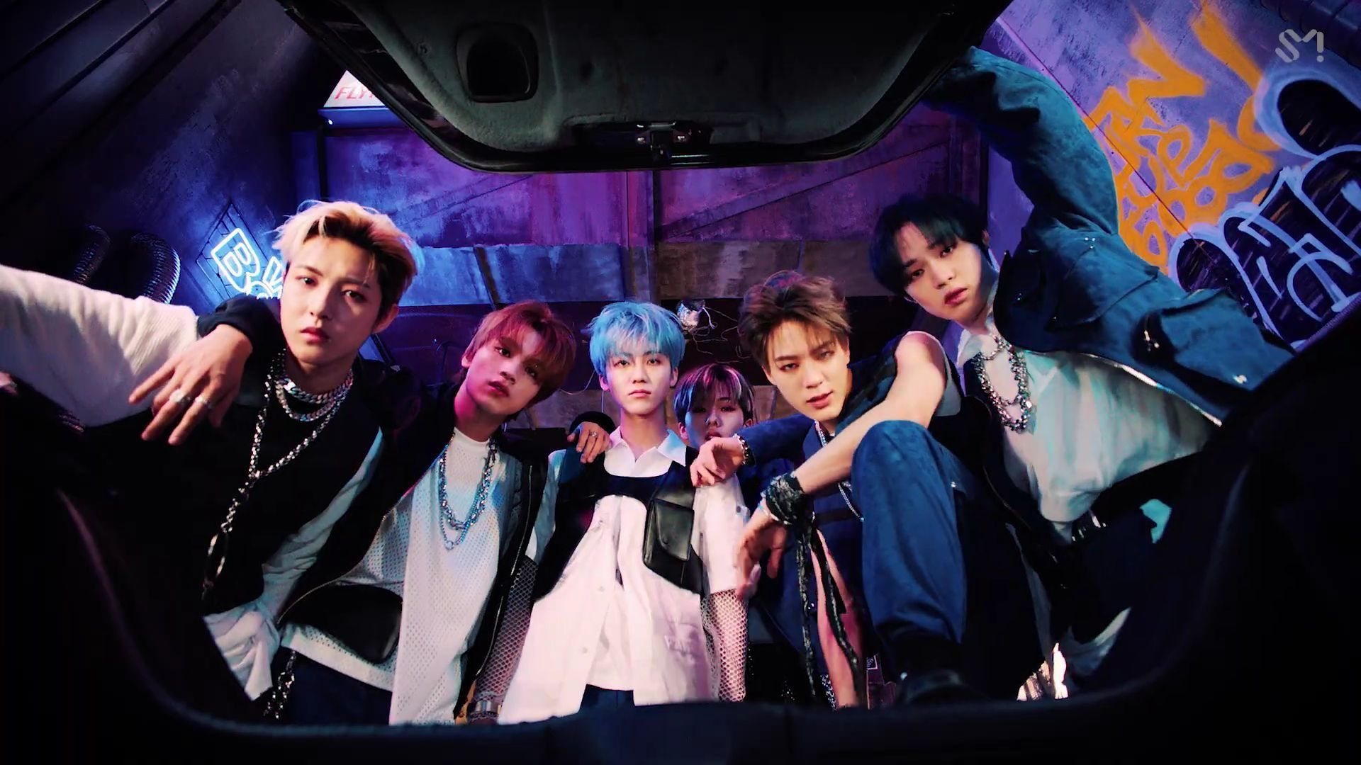 Nct Pics On Twitter Nct Dream Nct Nct 127