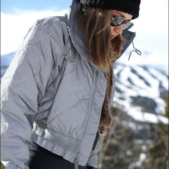Adidas by Stella McCartney Jackets & Blazers ADIDAS STELLA