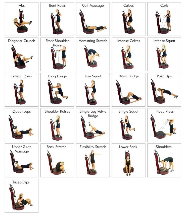 Pin By Terri Ann Kisaberth On Exercise: Pin By Shawn-Ann Murphy On Fitness