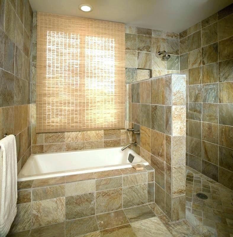 small bath remodel cost
