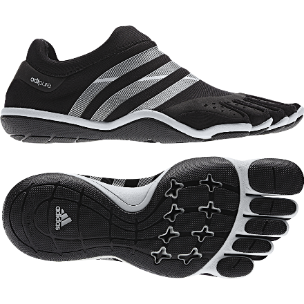 newest collection 723ac 5e945 I WANT THESE Adidas adiPURE Trainer Shoes  adidas  barefoot