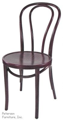 brentwood chairs- improv