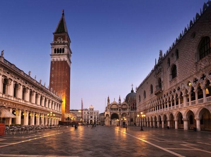 La Piazza è Mia! 5 Tips to Help you Enjoy an Italian Piazza   ITALY Magazine