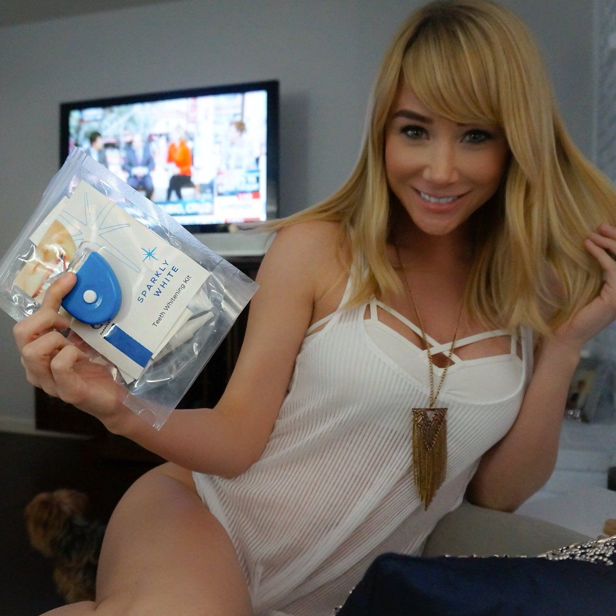 Twitter Sara J Underwood nudes (36 foto and video), Pussy, Leaked, Boobs, braless 2019