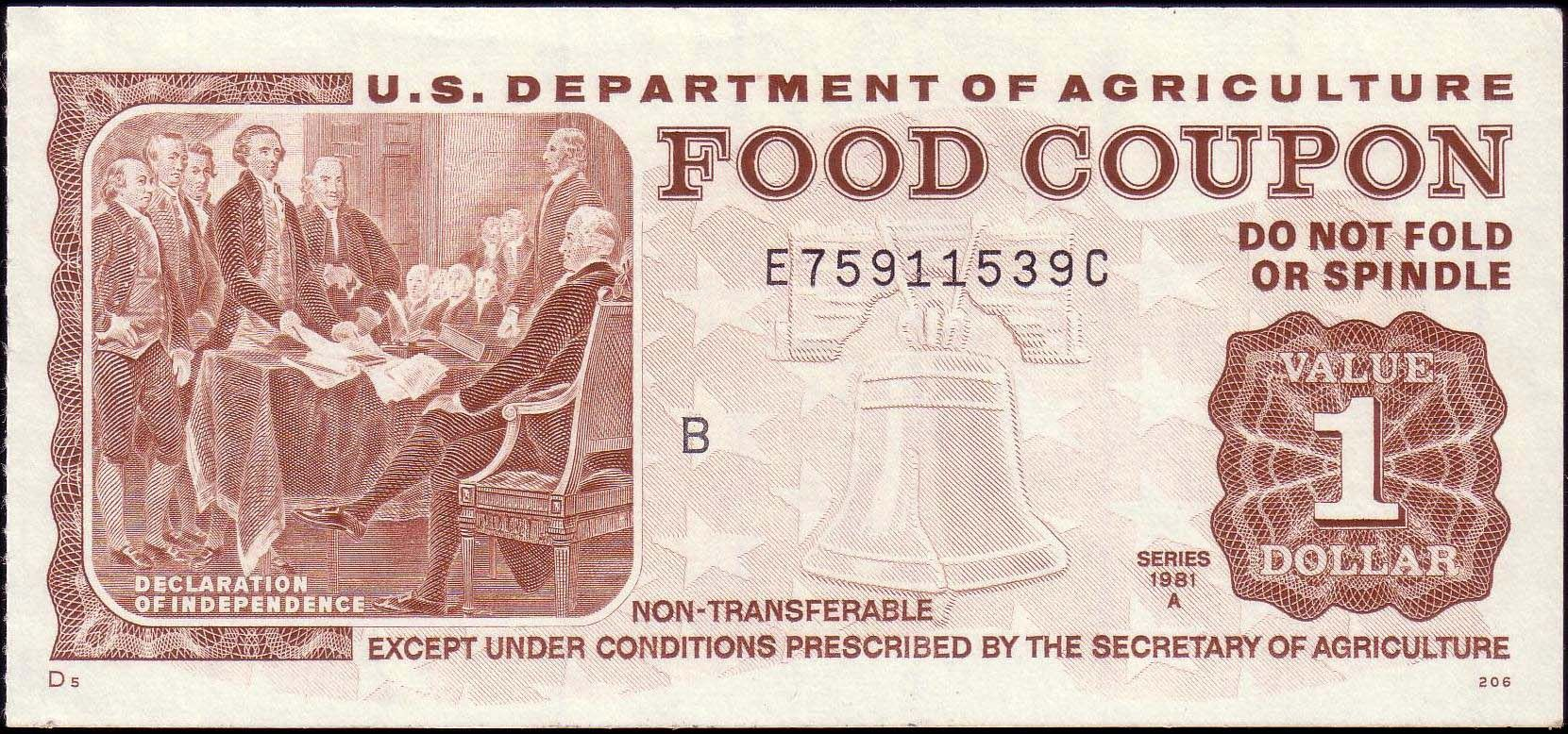 Eating better tonight with images food stamps book