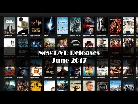 2020 New Dvd Releases Upcoming Movie Releases Dvd