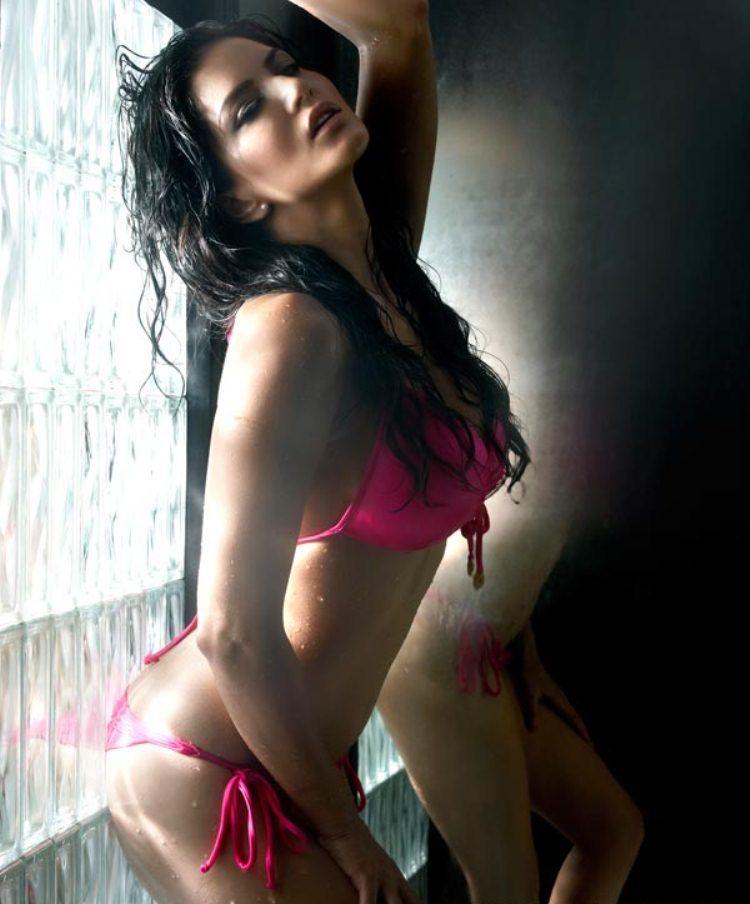 france hot Imaj girl