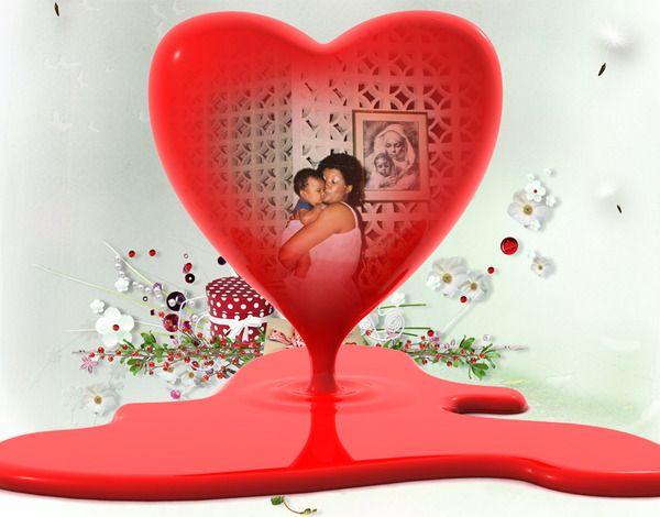 Love Photofacefun Com Photofunia Free Photo Effects Online Picjoke Imikimi Imagechef Befunky Funny P Cool Photo Effects Happy Valentine Photo Effects